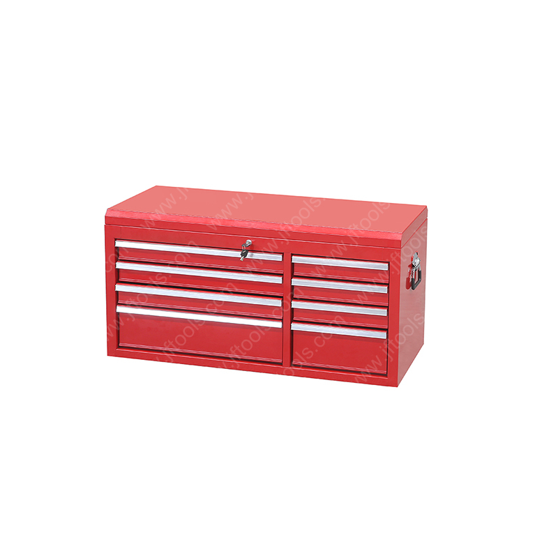 42 In. Top Tool Chest