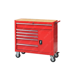 42 In. Tool Cabinet