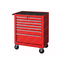 24 In. Tool Cabinet
