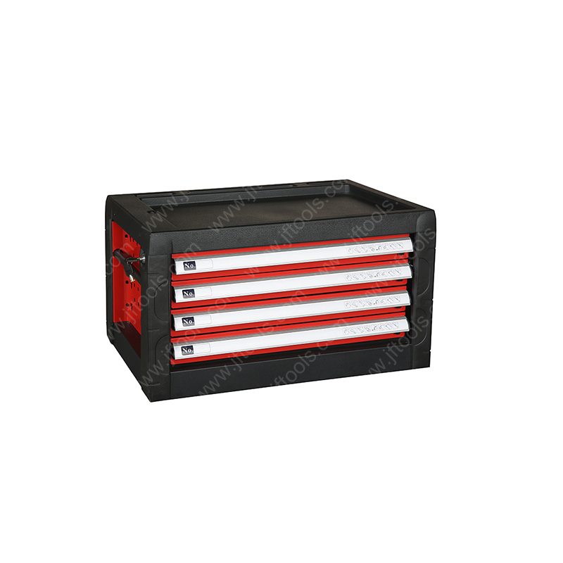 27 In. Top Tool Chest