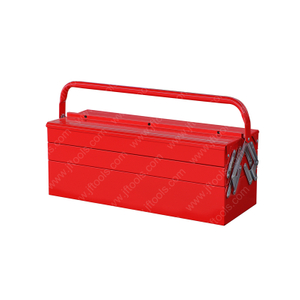 Home Accessories Tool Box Combo