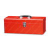 Mobile Heavy Duty Shop Tool Box
