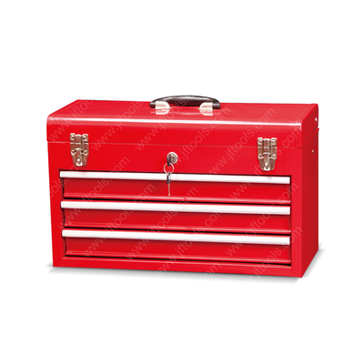 Manufacturers Special Garage Tool Box Set