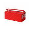 Small Portable New Top Chest Tool Box