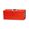 Buyers Standing Machinist Tool Box
