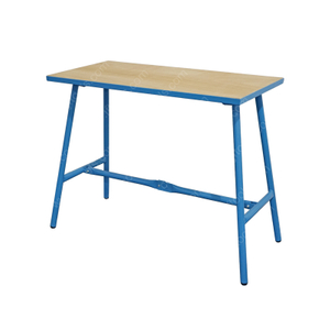 Outdoor Cheap Garage Corner Sale Workbench