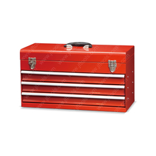 Multi Carry Empty Online Tool Box with Drawer
