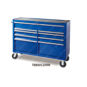 Best Rolling Multi Drawer Tool Cabinet