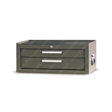 Deep Drawer Ball Bearing Mobile Tool Chest